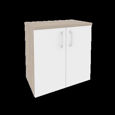 Шкафы и гардеробы ONIX (БИЗНЕС)