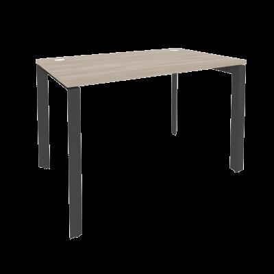 Столы ONIX O-МЕТАЛЛ (БИЗНЕС)