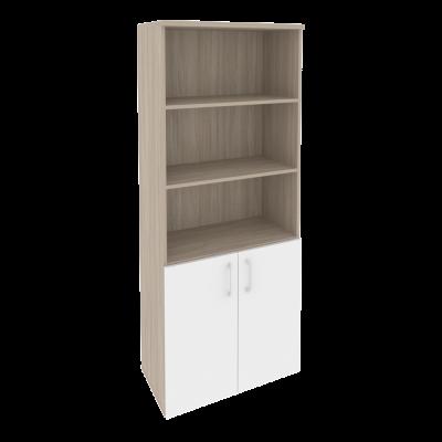 Шкафы и гардеробы ONIX O-МЕТАЛЛ (БИЗНЕС)