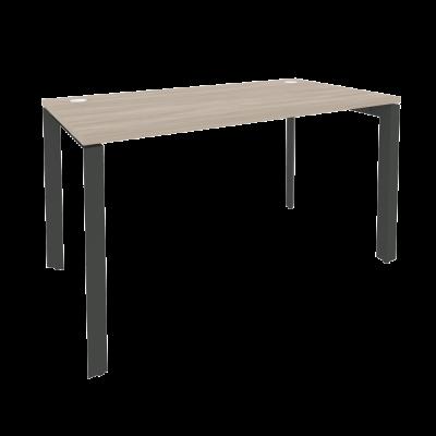 Столы ONIX П-металл (БИЗНЕС)